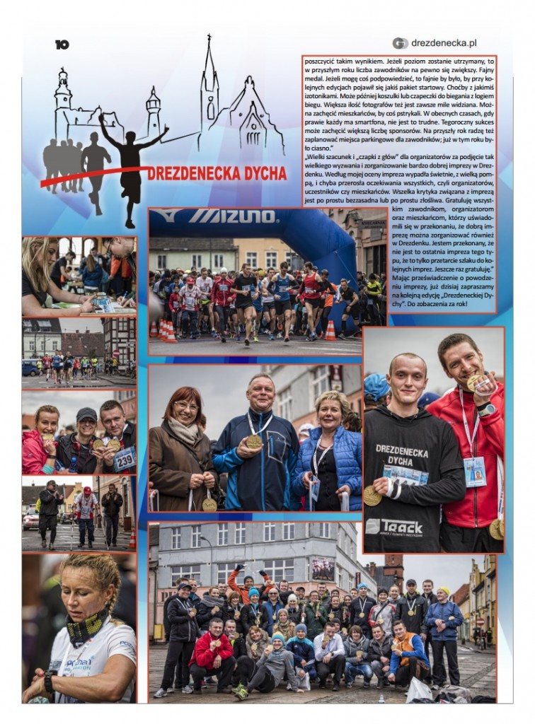 Gazeta drezdenecka - kwiecień 2015 (2)